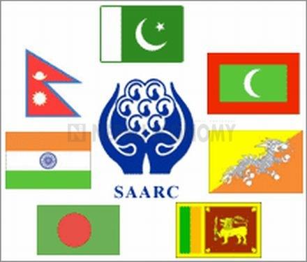 SAARC summit to also discuss migration