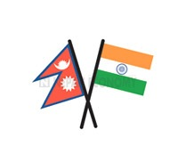 Indo-Nepal Cooperation to counter Money Laundering