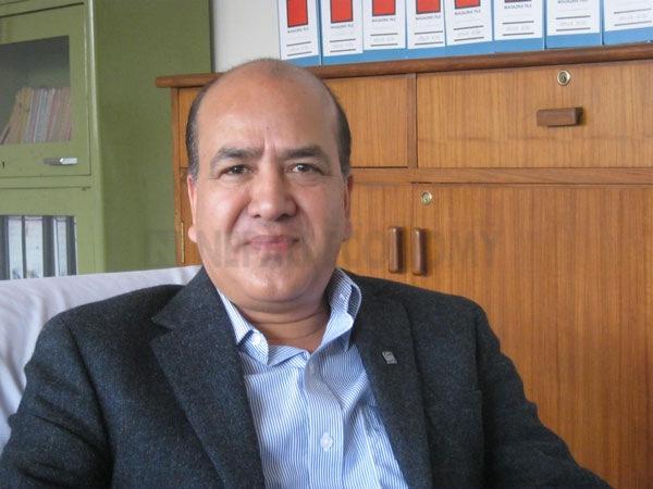 Nepal-India to begin PTA talks from tomorrow