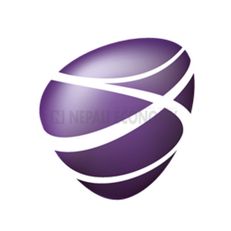 Nepal Telecommunications Authority renews Ncell mobile licence