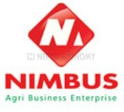 Nimbus plans to strengthen soybean value chain
