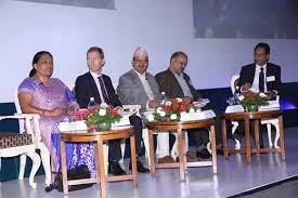 Nepal slowly opening: World Bank