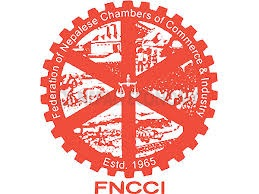 Rethink ban on plastic: FNCCI