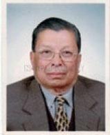 Former Nepal Chamber of Commerce president passes away