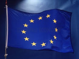 EU increases financial support in the aftermath of the earthquake