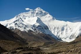 Mt Everest expeditions called off this season