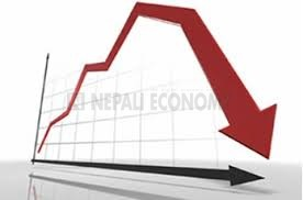 ADB downgrades economic growth due to earthquake