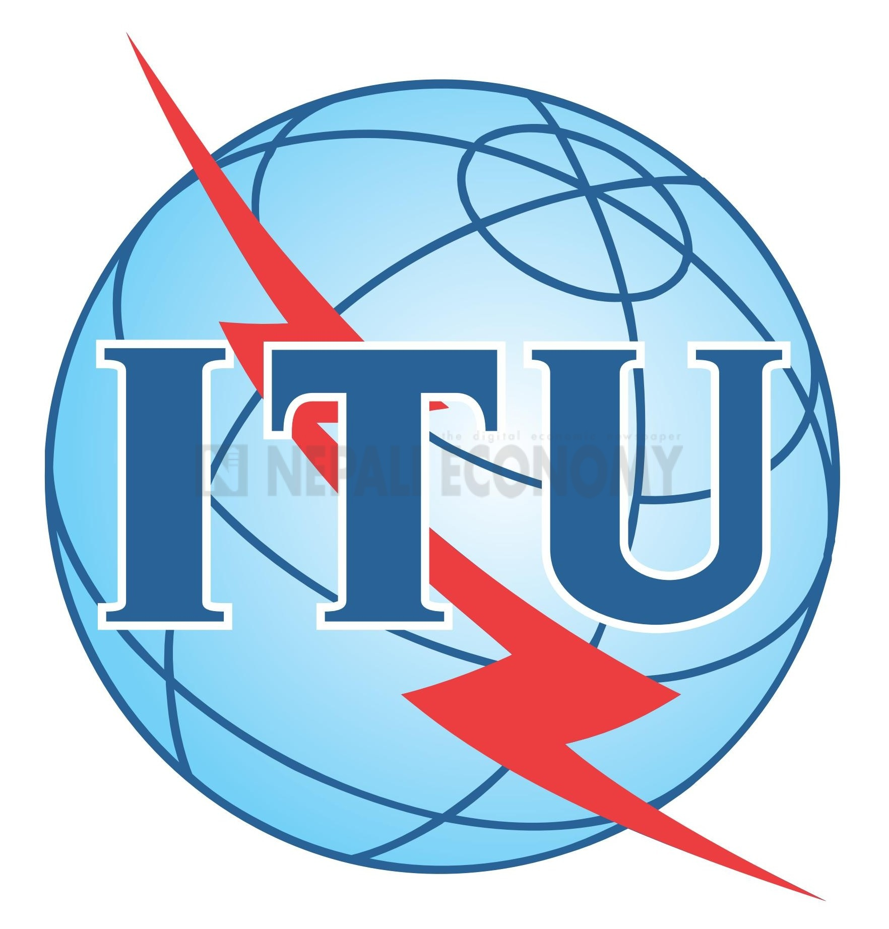 Global mobile subscriptions to reach seven billion by year-end: ITU