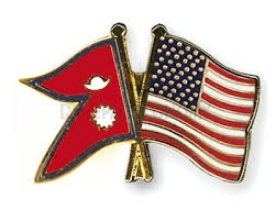 Nepal requests US to hire Nepali workers