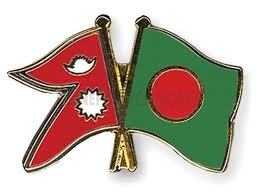 Nepal to give preferential treatment to 50 Bangladeshi products