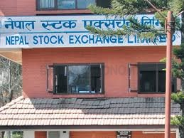 Share market likely to open from May 24
