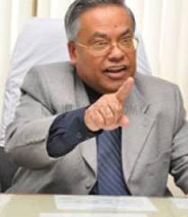 Government names Kansakar NAC MD, Gautam DG of CAAN