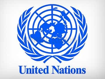 UN, EU call on international community to strengthen support for Nepal