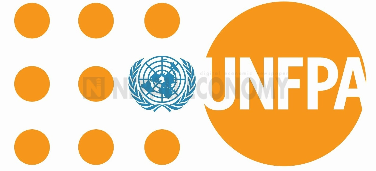 Over 50,000 pregnant women affected from quake: UNFPA