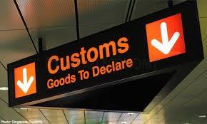 No customs, tax on relief materials import: Goverenment