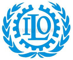 ILO director-general reaffirms support to Nepal reconstruction following second earthquake