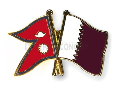 Qatar-Nepal Labour pact on cards