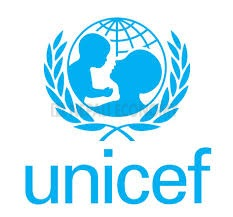 Race against time to get children back to school: UNICEF