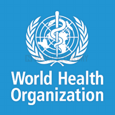 Health of quake survivors at risk without regular services: WHO