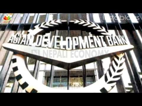 ADB joins US-led partnership to fight climate change in developing countries