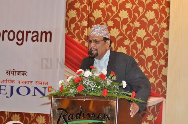 Budget focuses on economic revival, implementation challenging: Mahat