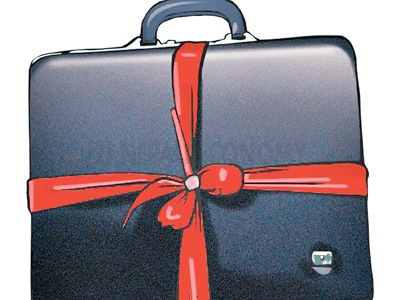 Government to present budget for next fiscal year on July 14