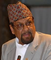 Spend budget sufficiently on time: Mahat